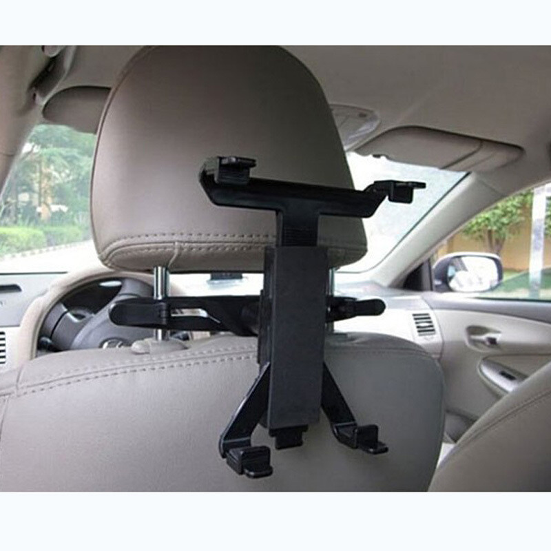 CAR HOLDER 3 IN 1