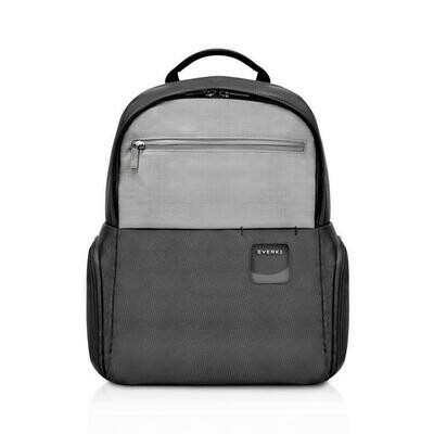 Everki ContemPRO Commuter Laptop Backpack, up to 15.6