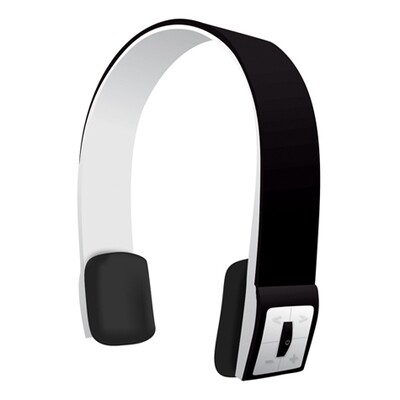GoSelect BLUETOOTH 3.0 STEREO HEADPHONE