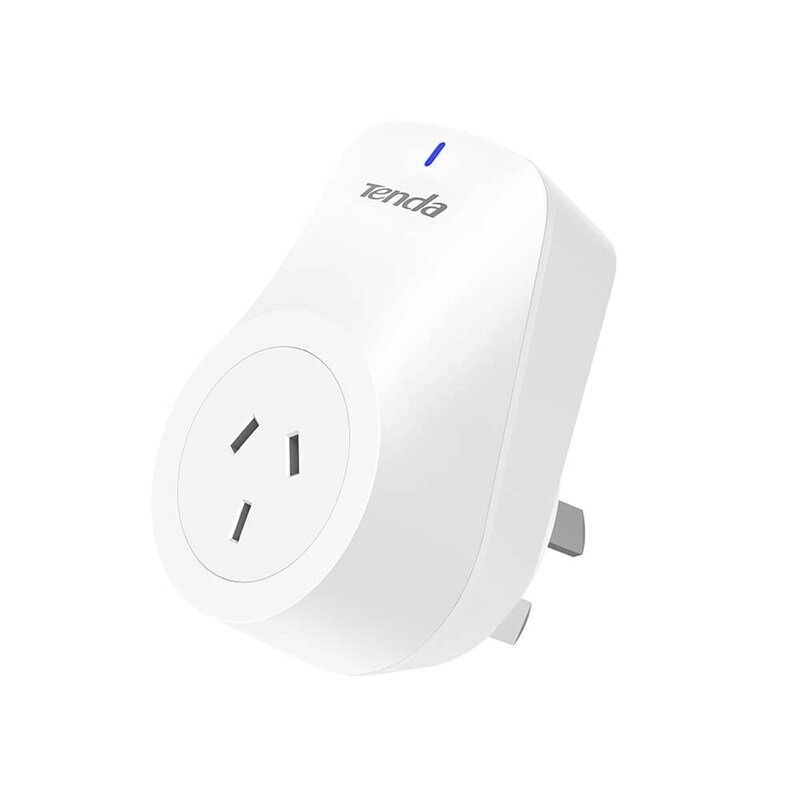 Tenda SP3 Beli Smart Wi-Fi Plug