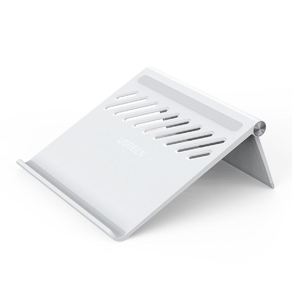 UGREEN 80709 Desktop Laptop Stand
