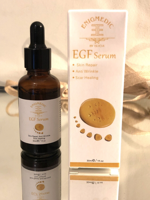 EGF Serum