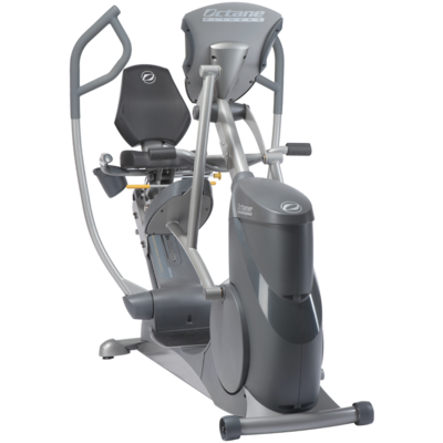 Octane® XR6 - Seated Elliptical