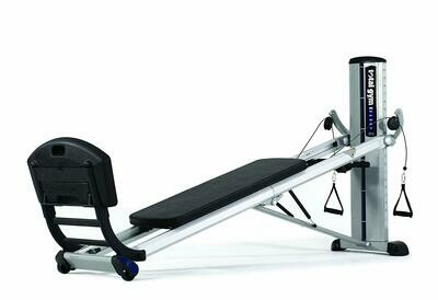 TotalGym® 26000