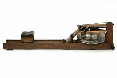 First Degree Fitness Water Rower