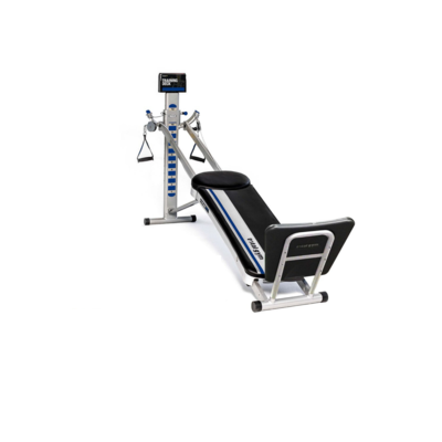 TotalGym FIT Select Series