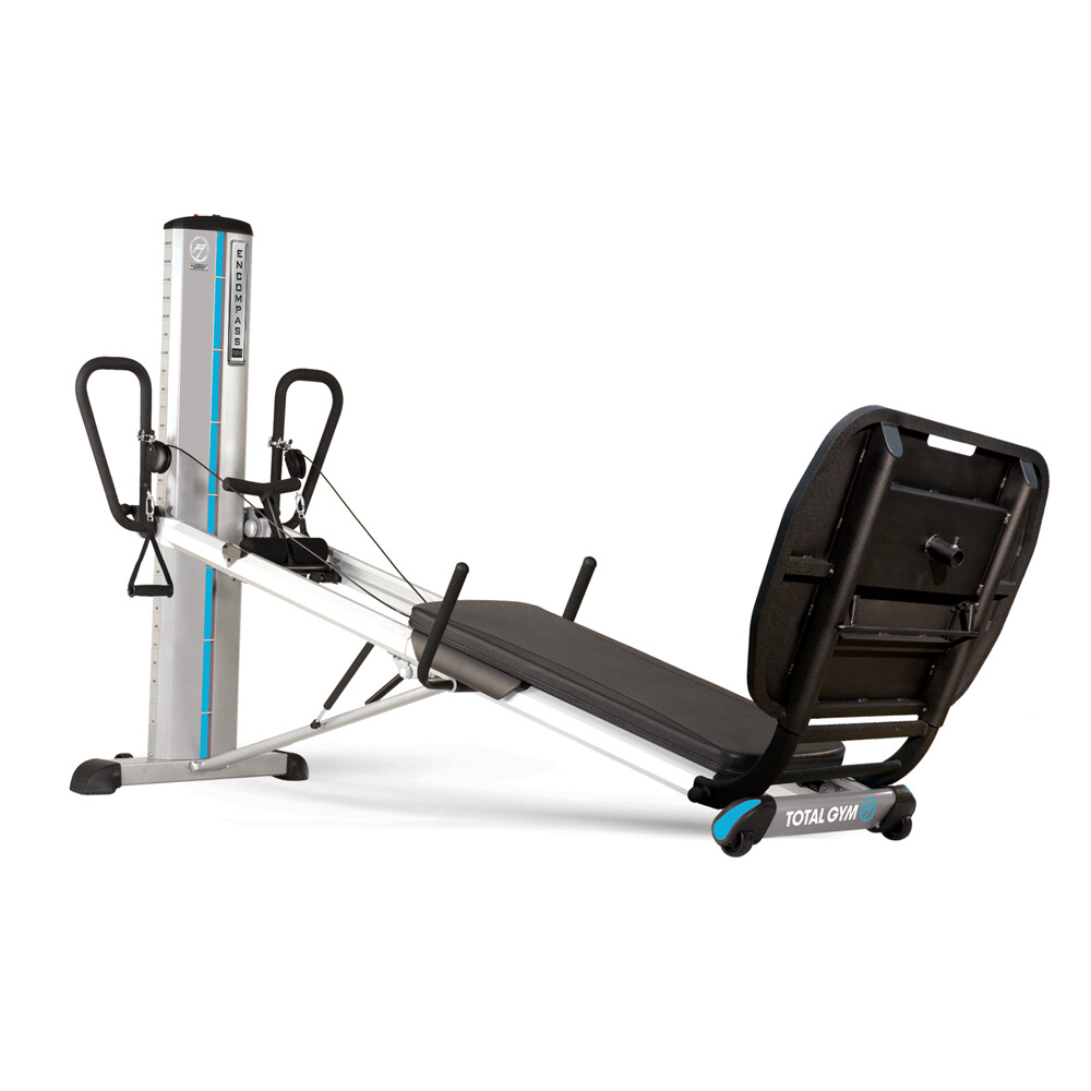 TotalGym RS Encompass PowerTower
