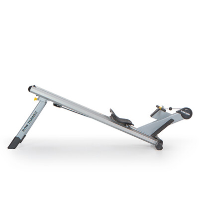 TotalGym Row Trainer