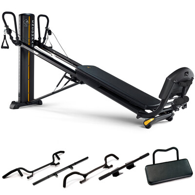 TotalGym ELEVATE Encompass Strength Package
