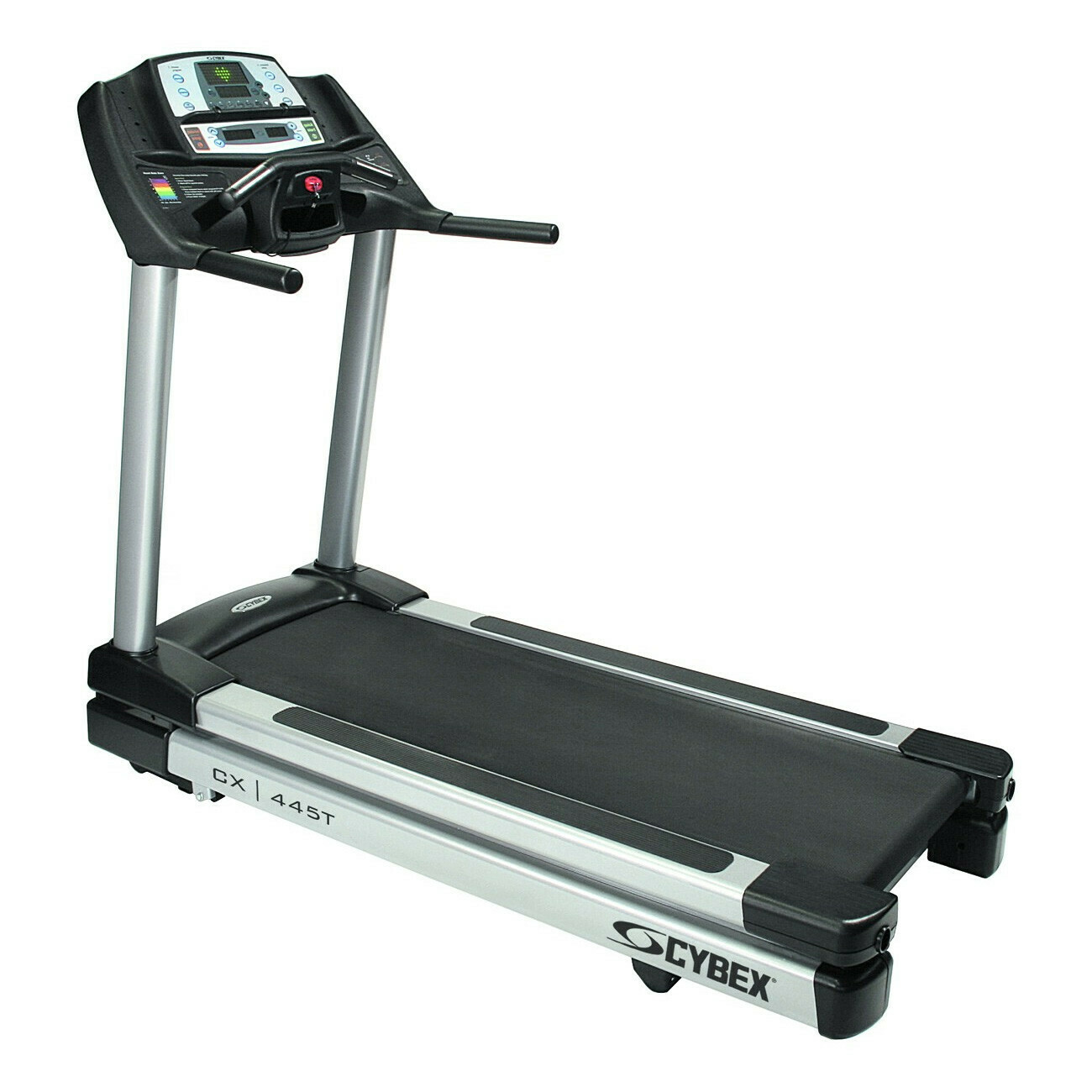 Cybex CX-445T Treadmill