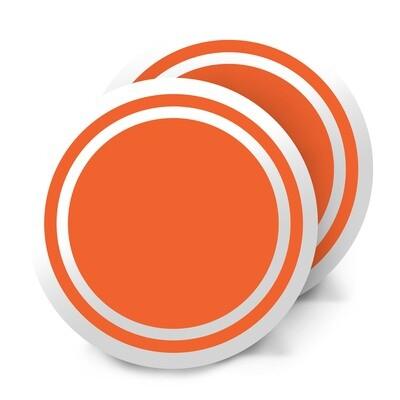 Circle Magnets