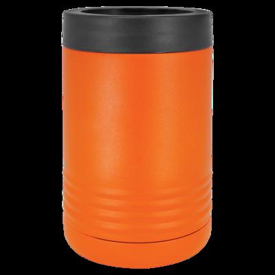 Beverage Holder (Assorted Colors)