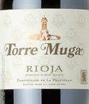 Bodegas Muga Torre Muga, Rioja 2016 (750 ml)