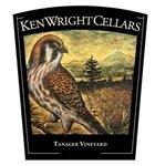 Ken Wright Cellars Tanager Vineyard Pinot Noir 2015 (750 ml)