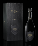 Moet & Chandon Dom Perignon P2 Plenitude Brut 2002 (750 ml)