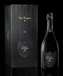 Moet & Chandon Dom Perignon P2 Plenitude Brut 2002 (750 ml)