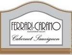 Ferrari-Carano Alexander Valley Cabernet Sauvignon 2017 (750 ml)