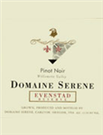 Domaine Serene 'Evenstad Reserve' Pinot Noir, Willamette Valley 2016 (750 ml)