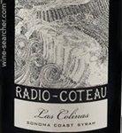 Radio-Coteau 'La Neblina' Pinot Noir 2018 (750 ml)