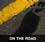Herman Story On The Road Grenache, Santa Barbara County 2013 (750 ml)