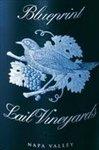 Lail Vineyards Blueprint Cabernet Sauvignon, Napa Valley 2018 (750 ml)
