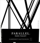 Parallel Cabernet Sauvignon, Napa Valley 2016 (750 ml)