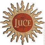 Luce della Vite 'Luce' Toscana 2016 (750 ml)
