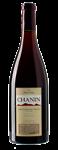 Chanin Sanford & Benedict Vineyard Pinot Noir, Sta Rita Hills 2014 (750 ml)
