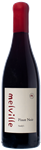 Melville Estate Small Lot Collection Sandy's Pinot Noir, Santa Rita Hills 2017 (750 ml)