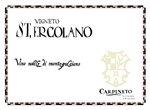 Carpineto Vigneto St. Ercolano, Vino Nobile di Montepulciano 2010 (750 ml)