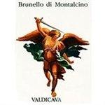 Valdicava Brunello di Montalcino 2004 (3 Liter)