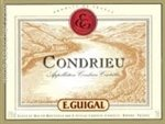 E. Guigal Condrieu, Rhone 2018 (750 ml)