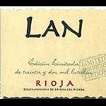 Bodegas LAN Edicion Limitada, Rioja 2017 (750 ml)