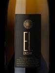 Ixsir EL White, Lebanon 2017 (750 ml)