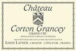 Louis Latour Chateau Corton Grancey Grand Cru 2018 (750 ml)