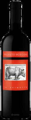 La Spinetta Vigneto Bordini Barbaresco 2016 (750 ml)
