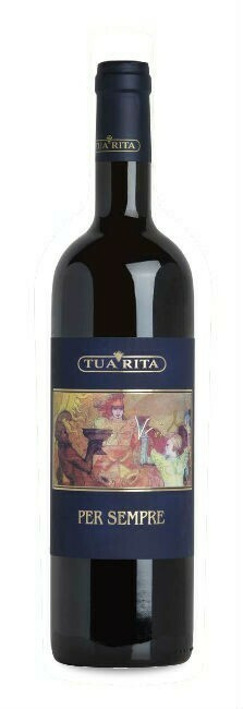Tua Rita Syrah 2017 (750 ml)