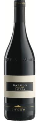 Elvio Cogno Ravera, Barolo 2015 (750 ml)