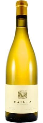 Failla Haynes Vineyard Chardonnay, Coombsville 2018 (750 ml)