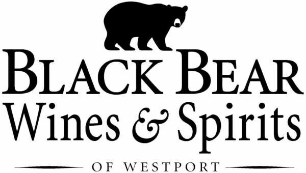 Black Bear Wines & Spirits Of Westport