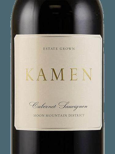 Kamen Estate Cabernet Sauvignon 2017 (750 ml)