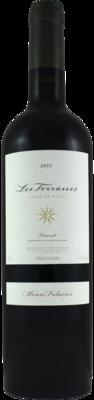 Álvaro Palacios Les Terrasses Velles Vinyes Priorat 2017 (750 ml)