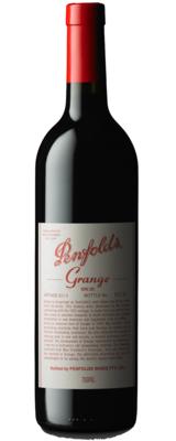 Penfolds Grange Shiraz 2015 (750 ml)