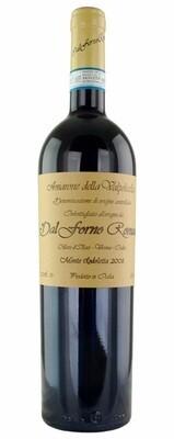 Dal Forno Romano Amarone della Valpolicella Monte Lodoletta 2009 (750 ml)