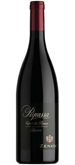 Zenato Valpolicella Superiore Ripassa 2016 (750 ml)