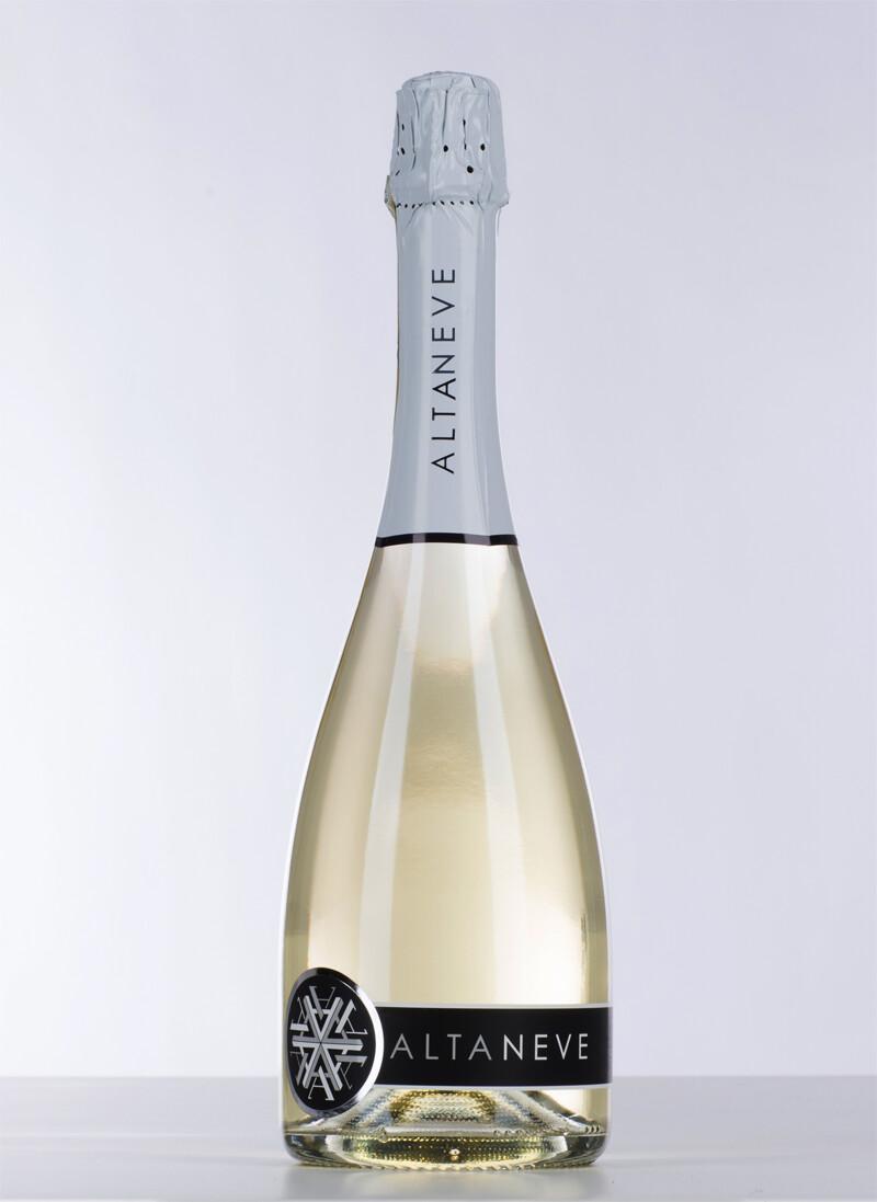 Altaneve Prosecco Superiore NV (750 ml)