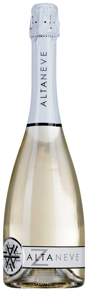 Altaneve Z Prosecco Superiore NV (750 ml)
