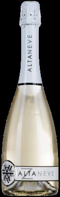 Altaneve Z Prosecco Superiore NV (750 ml)