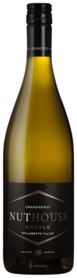 Argyle Nuthouse Chardonnay 2012 (750 ml)