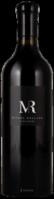 Rolland MR Red (Michel Rolland Cabernet Sauvignon) 2016 (750 ml)